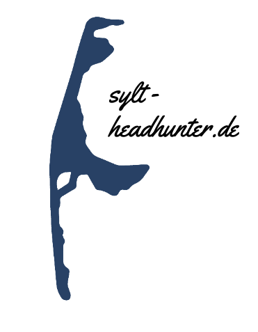 sylt-headhunter.de